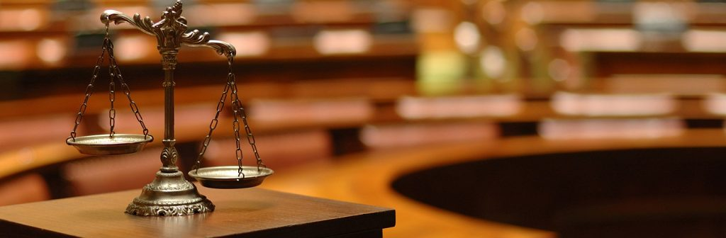 website accessibility lawsuits facts
