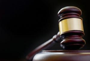 Web Accessibilty Legal Trends